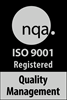 ISO9001-2008 Certified