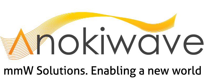 Anokiwave | mmW Solutions  Enabling a new world