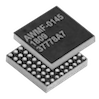 AWMF-0145 37/39 GHz Si Rx Core IC