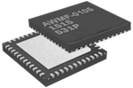 AWS-0105 X-Band Si Core Chip